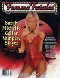 Femme Fatales (1992- ) Vol. 9 #1