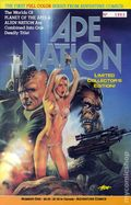 Ape Nation (1991) 1B