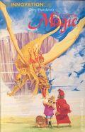 Colour of Magic (1991) 3