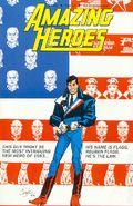 Amazing Heroes (1981) 29