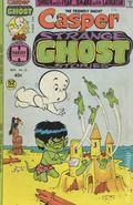 Casper Strange Ghost Stories (1974) 13