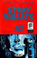 Stray Bullets (1995) 10
