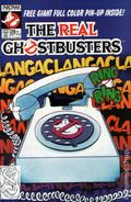 Real Ghostbusters (1988) 26