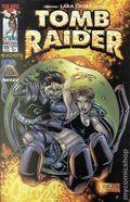 Tomb Raider (1999) 10A