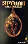 Spawn The Dark Ages (1999) 22