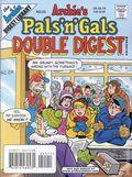 Archie's Pals 'n' Gals Double Digest (1995) 55