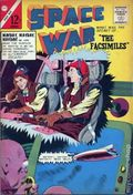 Space War (1959) 26