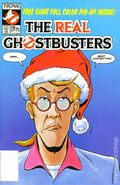 Real Ghostbusters (1988) 19
