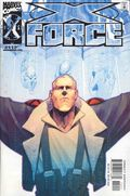 X-Force (1991 1st Series) 112