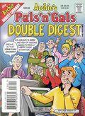 Archie's Pals 'n' Gals Double Digest (1995) 56