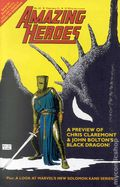 Amazing Heroes (1981) 65