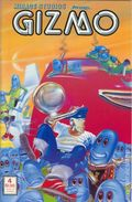 Gizmo (1986 Mirage) 4