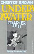 Underwater (1994) 4