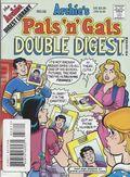 Archie's Pals 'n' Gals Double Digest (1995) 58