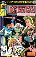 Dazzler (1981) 13