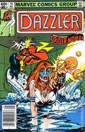 Dazzler (1981) 15