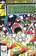 Dazzler (1981) 19