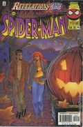 Spectacular Spider-Man (1976 1st Series) 240B