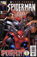 Spider-Man (1990) 89B