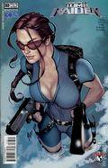 Tomb Raider (1999) 33A