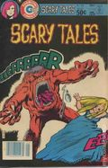 Scary Tales (1975 Charlton) 26