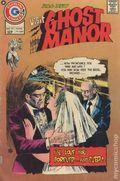 Ghost Manor (1971) 20