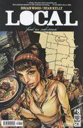 Local (2005) 8