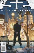 52 Weeks (2006) 35