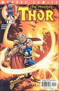 Thor (1998-2004 2nd Series) 40