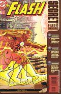 Flash Secret Files and Origins (1997) 3