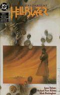 Hellblazer (1988) 13