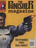 Punisher Magazine (1989) 7