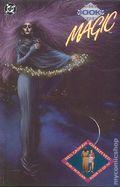 Books of Magic (1990) 3