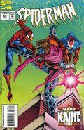 Spider-Man (1990) 58