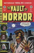 Vault of Horror (1992 Gemstone) 6
