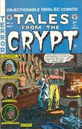 Tales from the Crypt (1992 Russ Cochran/Gemstone) 9