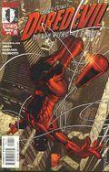 Daredevil (1998 2nd Series) 1