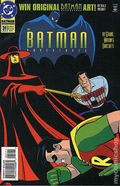 Batman Adventures (1992 1st Series) 31