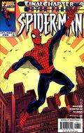 Spider-Man (1990) 98A