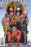 Deadpool (1997 1st Series) 64