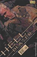 Hellblazer (1988) 191