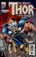 Thor (1998-2004 2nd Series) 67