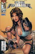 Tomb Raider (1999) 40A
