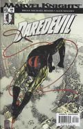 Daredevil (1998 2nd Series) 66