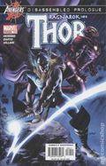 Thor (1998-2004 2nd Series) 80