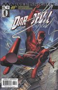 Daredevil (1998 2nd Series) 65
