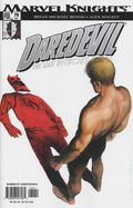 Daredevil (1998 2nd Series) 70