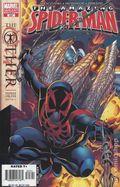 Amazing Spider-Man (1998 2nd Series) 527B