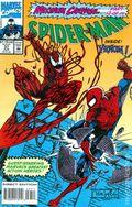 Spider-Man (1990) 37