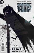 Batman Legends of the Dark Knight (1989) 177